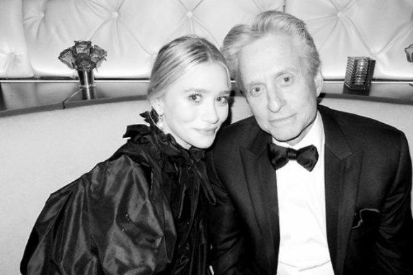 kkkkkkkkkkkkkkkkkkkkkkkkkkkkkkkkkkkkkkkkkkkkkkkkkkkkkkkkkkkkkkkkkkkkkkkkkkkkkkkkkkkkkkkkkkkkkkkkkkkkkkkkkkkkkkkk24 FÉVRIER 2013 : Ashley au Vanity Fair Oscar party à l'hôtel Sunset Towers à West Hollywood, LA   kkkkkkkkElle était en compagnie de Catherine Zeta-Jones ;) / Très noir comme tenue... mais content de la revoir à un évènement !! :) kkkkkkkkkkkkkkkkkkkkkkkkkkkkkkkkkkkkkkkkkkkkkkkkkkkkkkkkkkkkkkkkkkkkkkkkkkkkkkkkkkkkkkkkkkkkkkkkkkkkkkkkkkkkkkkk