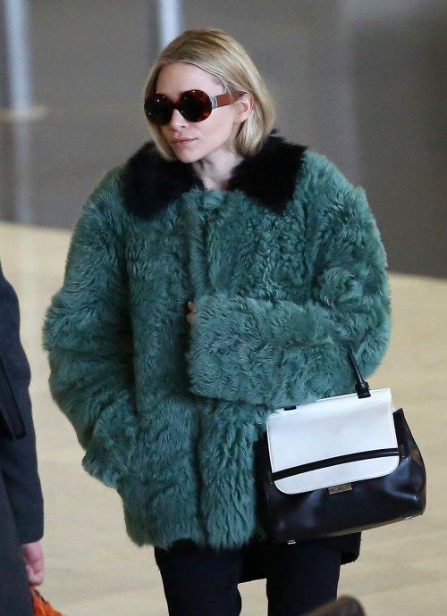 kkkkkkkkkkkkkkkkkkkkkkkkkkkkkkkkkkkkkkkkkkkkkkkkkkkkkkkkkkkkkkkkkkkkkkkkkkkkkkkkkkkkkkkkkkkkkkkkkkkkkkkkkkkkkkkk27 FÉVRIER 2013 : Ashley arrivant à l'aéroport Charles de Gaules à Paris, en France   kkkkkkkkMalheureusement elle n'étais pas accompagné de Mary-Kate :( kkkkkkkkkkkkkkkkkkkkkkkkkkkkkkkkkkkkkkkkkkkkkkkkkkkkkkkkkkkkkkkkkkkkkkkkkkkkkkkkkkkkkkkkkkkkkkkkkkkkkkkkkkkkkkkk