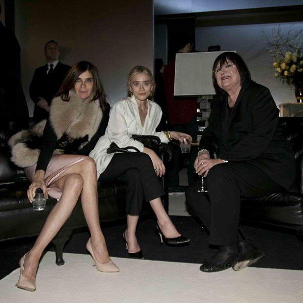 kkkkkkkkkkkkkkkkkkkkkkkkkkkkkkkkkkkkkkkkkkkkkkkkkkkkkkkkkkkkkkkkkkkkkkkkkkkkkkkkkkkkkkkkkkkkkkkkkkkkkkkkkkkkkkkk27 FÉVRIER 2013 : Ashley assistant au défilé de la marque H&M au musée Rodin à Paris, en France    kkkkkkkkTrès chic la tenue ! kkkkkkkkkkkkkkkkkkkkkkkkkkkkkkkkkkkkkkkkkkkkkkkkkkkkkkkkkkkkkkkkkkkkkkkkkkkkkkkkkkkkkkkkkkkkkkkkkkkkkkkkkkkkkkkk