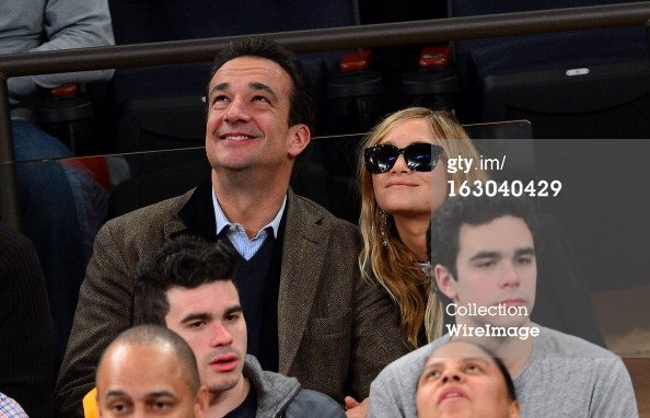 kkkkkkkkkkkkkkkkkkkkkkkkkkkkkkkkkkkkkkkkkkkkkkkkkkkkkkkkkkkkkkkkkkkkkkkkkkkkkkkkkkkkkkkkkkkkkkkkkkkkkkkkkkkkkkkk03 MARS 2013 : Mary-Kate assistant au match des Knicks avec son amoureux Olivier au Madison Squares Garden à New York    kkkkkkkkJolie coiffure ! :) kkkkkkkkkkkkkkkkkkkkkkkkkkkkkkkkkkkkkkkkkkkkkkkkkkkkkkkkkkkkkkkkkkkkkkkkkkkkkkkkkkkkkkkkkkkkkkkkkkkkkkkkkkkkkkkk