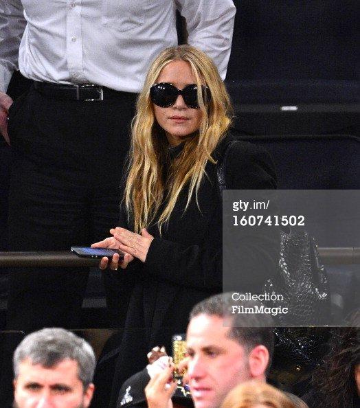 kkkkkkkkkkkkkkkkkkkkkkkkkkkkkkkkkkkkkkkkkkkkkkkkkkkkkkkkkkkkkkkkkkkkkkkkkkkkkkkkkkkkkkkkkkkkkkkkkkkkkkkkkkkkkkkk04 FÉVRIER 2013 : Mary-Kate et son copain Olivier assistant au march des Knicks au Madison Squares Garden, New York    kkkkkkkk kkkkkkkkkkkkkkkkkkkkkkkkkkkkkkkkkkkkkkkkkkkkkkkkkkkkkkkkkkkkkkkkkkkkkkkkkkkkkkkkkkkkkkkkkkkkkkkkkkkkkkkkkkkkkkkk