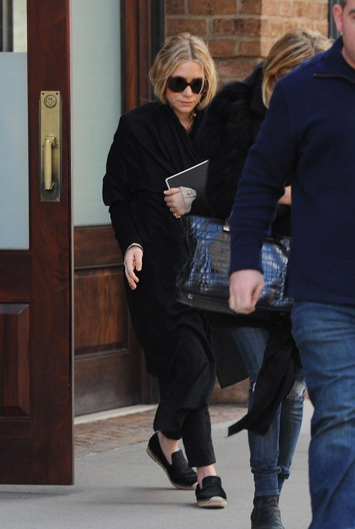 kkkkkkkkkkkkkkkkkkkkkkkkkkkkkkkkkkkkkkkkkkkkkkkkkkkkkkkkkkkkkkkkkkkkkkkkkkkkkkkkkkkkkkkkkkkkkkkkkkkkkkkkkkkkkkkk13 MARS 2013 : Mary-Kate et Ashley quittant l'hôtel Greenwich à Tribeca, New York    kkkkkkkk kkkkkkkkkkkkkkkkkkkkkkkkkkkkkkkkkkkkkkkkkkkkkkkkkkkkkkkkkkkkkkkkkkkkkkkkkkkkkkkkkkkkkkkkkkkkkkkkkkkkkkkkkkkkkkkk
