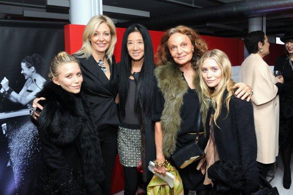 kkkkkkkkkkkkkkkkkkkkkkkkkkkkkkkkkkkkkkkkkkkkkkkkkkkkkkkkkkkkkkkkkkkkkkkkkkkkkkkkkkkkkkkkkkkkkkkkkkkkkkkkkkkkkkkk13 MARS 2013 : Mary-Kate et Ashley à l'évènement afin d'anoncer les nominés pour la cérémonie des CFDA à New York    kkkkkkkk kkkkkkkkkkkkkkkkkkkkkkkkkkkkkkkkkkkkkkkkkkkkkkkkkkkkkkkkkkkkkkkkkkkkkkkkkkkkkkkkkkkkkkkkkkkkkkkkkkkkkkkkkkkkkkkk