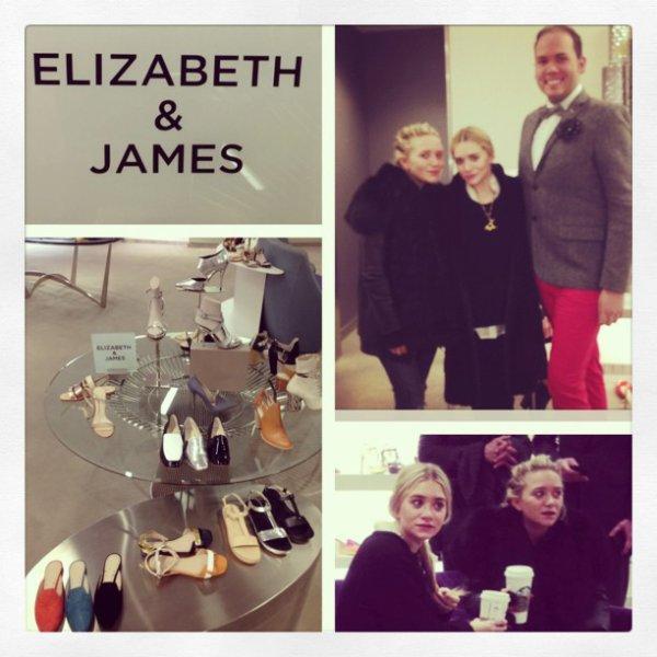 kkkkkkkkkkkkkkkkkkkkkkkkkkkkkkkkkkkkkkkkkkkkkkkkkkkkkkkkkkkkkkkkkkkkkkkkkkkkkkkkkkkkkkkkkkkkkkkkkkkkkkkkkkkkkkkk18 MARS 2013 : Mary-Kate et Ashley présentant leur nouvelle collection d'Elizabeth and James au magasin de vêtements Saks à New York    kkkkkkkk kkkkkkkkkkkkkkkkkkkkkkkkkkkkkkkkkkkkkkkkkkkkkkkkkkkkkkkkkkkkkkkkkkkkkkkkkkkkkkkkkkkkkkkkkkkkkkkkkkkkkkkkkkkkkkkk