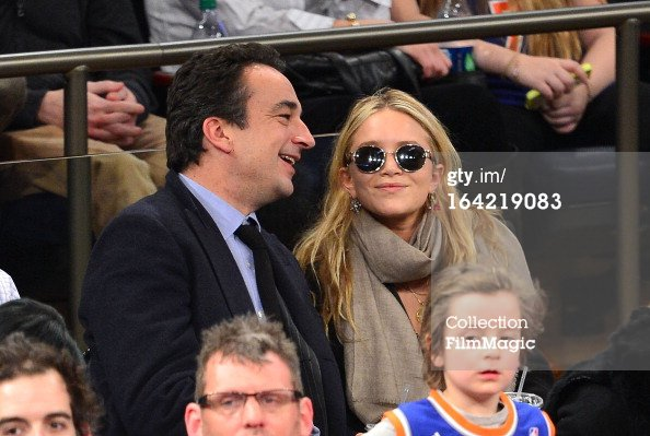kkkkkkkkkkkkkkkkkkkkkkkkkkkkkkkkkkkkkkkkkkkkkkkkkkkkkkkkkkkkkkkkkkkkkkkkkkkkkkkkkkkkkkkkkkkkkkkkkkkkkkkkkkkkkkkk20 MARS 2013 : Mary-Kate au match de basketball des Knicks avec Olivier au Madison Squares Garden, NY    kkkkkkkkToute souriante ! :)  kkkkkkkkkkkkkkkkkkkkkkkkkkkkkkkkkkkkkkkkkkkkkkkkkkkkkkkkkkkkkkkkkkkkkkkkkkkkkkkkkkkkkkkkkkkkkkkkkkkkkkkkkkkkkkkk