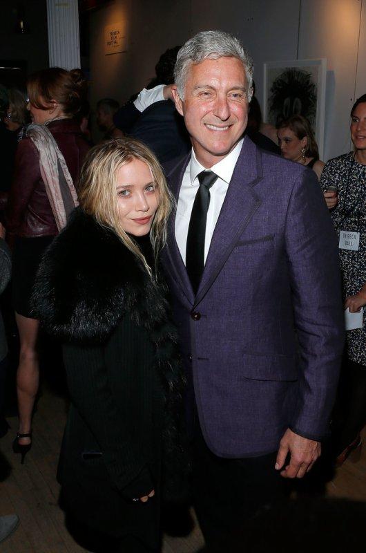 kkkkkkkkkkkkkkkkkkkkkkkkkkkkkkkkkkkkkkkkkkkkkkkkkkkkkkkkkkkkkkkkkkkkkkkkkkkkkkkkkkkkkkkkkkkkkkkkkkkkkkkkkkkkkkkk08 AVRIL 2013 : Mary-Kate au ball annuel de Tribeca à l'Académie d'art de New York    kkkkkkkkOuff pas fan du tout de sa tenue :(  kkkkkkkkkkkkkkkkkkkkkkkkkkkkkkkkkkkkkkkkkkkkkkkkkkkkkkkkkkkkkkkkkkkkkkkkkkkkkkkkkkkkkkkkkkkkkkkkkkkkkkkkkkkkkkkk