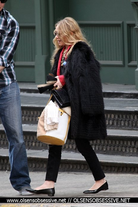 kkkkkkkkkkkkkkkkkkkkkkkkkkkkkkkkkkkkkkkkkkkkkkkkkkkkkkkkkkkkkkkkkkkkkkkkkkkkkkkkkkkkkkkkkkkkkkkkkkkkkkkkkkkkkkkk16 AVRIL 2013 : Ashley quittant son appartement à Tribeca, New York   kkkkkkkk kkkkkkkkkkkkkkkkkkkkkkkkkkkkkkkkkkkkkkkkkkkkkkkkkkkkkkkkkkkkkkkkkkkkkkkkkkkkkkkkkkkkkkkkkkkkkkkkkkkkkkkkkkkkkkkk