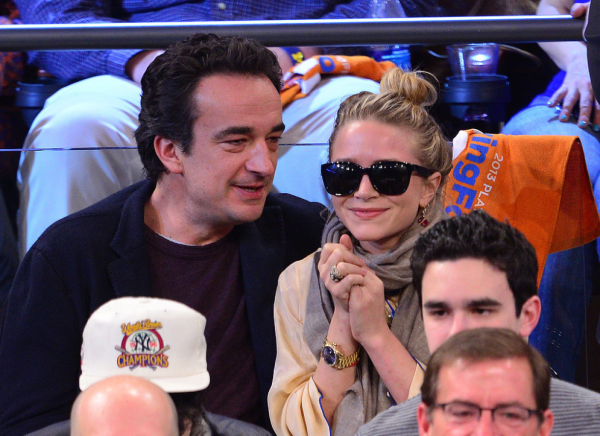 kkkkkkkkkkkkkkkkkkkkkkkkkkkkkkkkkkkkkkkkkkkkkkkkkkkkkkkkkkkkkkkkkkkkkkkkkkkkkkkkkkkkkkkkkkkkkkkkkkkkkkkkkkkkkkkk23 AVRIL 2013 : Mary-Kate au match de basketball des Knicks avec son petit ami au Madison Square Garden, à New York    kkkkkkkk kkkkkkkkkkkkkkkkkkkkkkkkkkkkkkkkkkkkkkkkkkkkkkkkkkkkkkkkkkkkkkkkkkkkkkkkkkkkkkkkkkkkkkkkkkkkkkkkkkkkkkkkkkkkkkkk