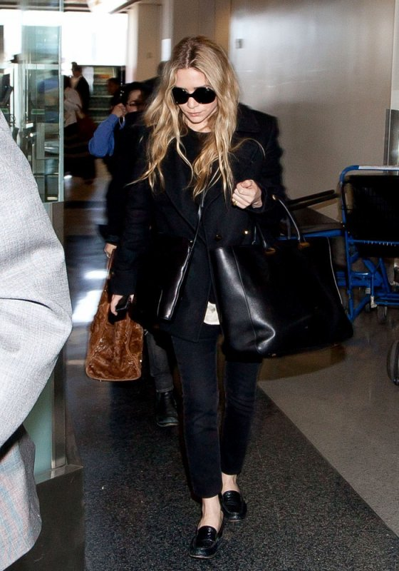 kkkkkkkkkkkkkkkkkkkkkkkkkkkkkkkkkkkkkkkkkkkkkkkkkkkkkkkkkkkkkkkkkkkkkkkkkkkkkkkkkkkkkkkkkkkkkkkkkkkkkkkkkkkkkkkk25 AVRIL 2013 : Mary-Kate et Ashley quittant l'aéroport de LAX à Los Angeles    kkkkkkkk kkkkkkkkkkkkkkkkkkkkkkkkkkkkkkkkkkkkkkkkkkkkkkkkkkkkkkkkkkkkkkkkkkkkkkkkkkkkkkkkkkkkkkkkkkkkkkkkkkkkkkkkkkkkkkkk