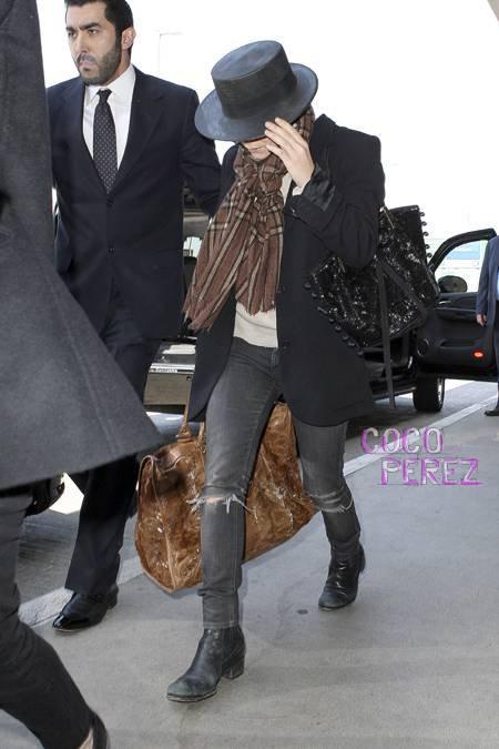 kkkkkkkkkkkkkkkkkkkkkkkkkkkkkkkkkkkkkkkkkkkkkkkkkkkkkkkkkkkkkkkkkkkkkkkkkkkkkkkkkkkkkkkkkkkkkkkkkkkkkkkkkkkkkkkk25 AVRIL 2013 : Mary-Kate et Ashley quittant l'aéroport de LAX à Los Angeles    kkkkkkkk kkkkkkkkkkkkkkkkkkkkkkkkkkkkkkkkkkkkkkkkkkkkkkkkkkkkkkkkkkkkkkkkkkkkkkkkkkkkkkkkkkkkkkkkkkkkkkkkkkkkkkkkkkkkkkkk