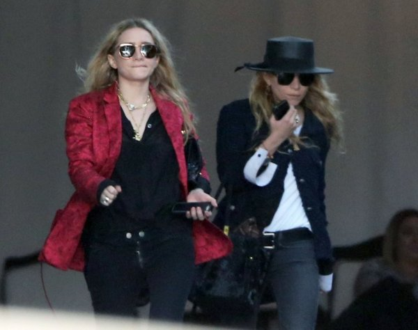 kkkkkkkkkkkkkkkkkkkkkkkkkkkkkkkkkkkkkkkkkkkkkkkkkkkkkkkkkkkkkkkkkkkkkkkkkkkkkkkkkkkkkkkkkkkkkkkkkkkkkkkkkkkkkkkk26 AVRIL 2013 : Mary-Kate et Ashley quittant le Chateau Marmont et ensuite devant un studio à LA    kkkkkkkk kkkkkkkkkkkkkkkkkkkkkkkkkkkkkkkkkkkkkkkkkkkkkkkkkkkkkkkkkkkkkkkkkkkkkkkkkkkkkkkkkkkkkkkkkkkkkkkkkkkkkkkkkkkkkkkk