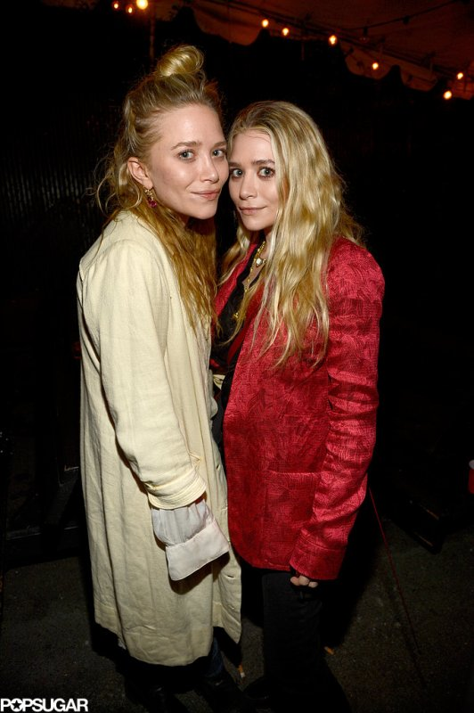 kkkkkkkkkkkkkkkkkkkkkkkkkkkkkkkkkkkkkkkkkkkkkkkkkkkkkkkkkkkkkkkkkkkkkkkkkkkkkkkkkkkkkkkkkkkkkkkkkkkkkkkkkkkkkkkk27 AVRIL 2013 : Mary-Kate et Ashley au concert des Rolling Stones au Echoplex à Echo Park, Los Angeles    kkkkkkkk kkkkkkkkkkkkkkkkkkkkkkkkkkkkkkkkkkkkkkkkkkkkkkkkkkkkkkkkkkkkkkkkkkkkkkkkkkkkkkkkkkkkkkkkkkkkkkkkkkkkkkkkkkkkkkkk