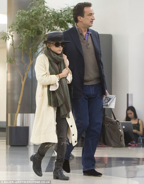 kkkkkkkkkkkkkkkkkkkkkkkkkkkkkkkkkkkkkkkkkkkkkkkkkkkkkkkkkkkkkkkkkkkkkkkkkkkkkkkkkkkkkkkkkkkkkkkkkkkkkkkkkkkkkkkk29 AVRIL 2013 : Mary-Kate et Ashley arrivant à l'aéroport de LAX avec Olivier à Los Angeles   kkkkkkkk kkkkkkkkkkkkkkkkkkkkkkkkkkkkkkkkkkkkkkkkkkkkkkkkkkkkkkkkkkkkkkkkkkkkkkkkkkkkkkkkkkkkkkkkkkkkkkkkkkkkkkkkkkkkkkkk