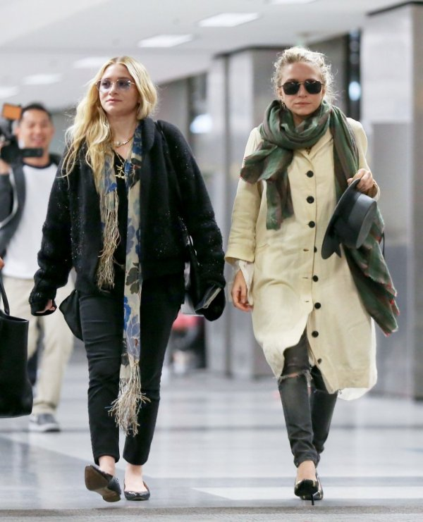 kkkkkkkkkkkkkkkkkkkkkkkkkkkkkkkkkkkkkkkkkkkkkkkkkkkkkkkkkkkkkkkkkkkkkkkkkkkkkkkkkkkkkkkkkkkkkkkkkkkkkkkkkkkkkkkk30 AVRIL 2013 : Mary-Kate et Ashley quittant l'aéroport de JFK avec Olivier à New York   kkkkkkkk kkkkkkkkkkkkkkkkkkkkkkkkkkkkkkkkkkkkkkkkkkkkkkkkkkkkkkkkkkkkkkkkkkkkkkkkkkkkkkkkkkkkkkkkkkkkkkkkkkkkkkkkkkkkkkkk