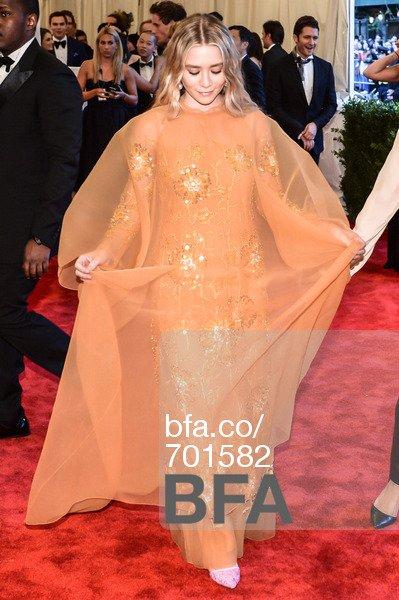 kkkkkkkkkkkkkkkkkkkkkkkkkkkkkkkkkkkkkkkkkkkkkkkkkkkkkkkkkkkkkkkkkkkkkkkkkkkkkkkkkkkkkkkkkkkkkkkkkkkkkkkkkkkkkkkk06 MAI 2013 : Ashley au MET Costume Institute Gala à New York    kkkkkkkkElle est magnifique, wow ! :D  kkkkkkkkkkkkkkkkkkkkkkkkkkkkkkkkkkkkkkkkkkkkkkkkkkkkkkkkkkkkkkkkkkkkkkkkkkkkkkkkkkkkkkkkkkkkkkkkkkkkkkkkkkkkkkkk