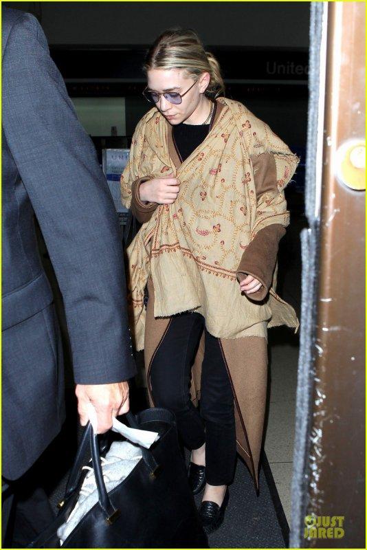 kkkkkkkkkkkkkkkkkkkkkkkkkkkkkkkkkkkkkkkkkkkkkkkkkkkkkkkkkkkkkkkkkkkkkkkkkkkkkkkkkkkkkkkkkkkkkkkkkkkkkkkkkkkkkkkk10 MAI 2013 : Ashley arrivant en soirée à l'aéroport de LAX à Los Angeles   kkkkkkkkUn manteau d'hiver au mois de mai, vraiment? lol ^^  kkkkkkkkkkkkkkkkkkkkkkkkkkkkkkkkkkkkkkkkkkkkkkkkkkkkkkkkkkkkkkkkkkkkkkkkkkkkkkkkkkkkkkkkkkkkkkkkkkkkkkkkkkkkkkkk