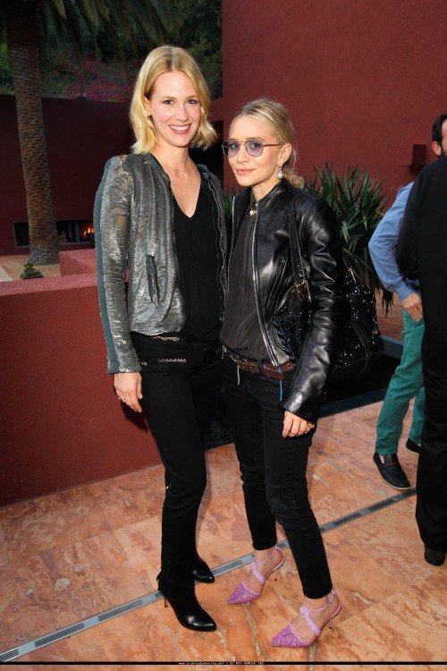 kkkkkkkkkkkkkkkkkkkkkkkkkkkkkkkkkkkkkkkkkkkkkkkkkkkkkkkkkkkkkkkkkkkkkkkkkkkkkkkkkkkkkkkkkkkkkkkkkkkkkkkkkkkkkkkk11 MAI 2013 : Ashley  à la fête pour souligner la nomination de Jennifer Meyer au CFDA organisé par Rodarte dans une maison à Brentwood, Los Angeles    kkkkkkkk kkkkkkkkkkkkkkkkkkkkkkkkkkkkkkkkkkkkkkkkkkkkkkkkkkkkkkkkkkkkkkkkkkkkkkkkkkkkkkkkkkkkkkkkkkkkkkkkkkkkkkkkkkkkkkkk