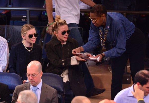 kkkkkkkkkkkkkkkkkkkkkkkkkkkkkkkkkkkkkkkkkkkkkkkkkkkkkkkkkkkkkkkkkkkkkkkkkkkkkkkkkkkkkkkkkkkkkkkkkkkkkkkkkkkkkkkk16 MAI 2013 : Mary-Kate et Ashley au match de basketball des Knicks au Madison Square Garden à New York    kkkkkkkk kkkkkkkkkkkkkkkkkkkkkkkkkkkkkkkkkkkkkkkkkkkkkkkkkkkkkkkkkkkkkkkkkkkkkkkkkkkkkkkkkkkkkkkkkkkkkkkkkkkkkkkkkkkkkkkk
