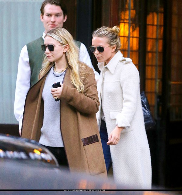 kkkkkkkkkkkkkkkkkkkkkkkkkkkkkkkkkkkkkkkkkkkkkkkkkkkkkkkkkkkkkkkkkkkkkkkkkkkkkkkkkkkkkkkkkkkkkkkkkkkkkkkkkkkkkkkk15 MAI 2013 : Mary-Kate et Ashley quittant le Greenwich Hotel à Tribeca, New York    kkkkkkkk kkkkkkkkkkkkkkkkkkkkkkkkkkkkkkkkkkkkkkkkkkkkkkkkkkkkkkkkkkkkkkkkkkkkkkkkkkkkkkkkkkkkkkkkkkkkkkkkkkkkkkkkkkkkkkkk