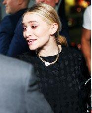 kkkkkkkkkkkkkkkkkkkkkkkkkkkkkkkkkkkkkkkkkkkkkkkkkkkkkkkkkkkkkkkkkkkkkkkkkkkkkkkkkkkkkkkkkkkkkkkkkkkkkkkkkkkkkkkk16 MAI 2013 : Ashley à la fête d'Aby Rosen à l'hôtel Paramount à New York    kkkkkkkkMary-Kate y était aussi mais hélas, aucune photo :( kkkkkkkkkkkkkkkkkkkkkkkkkkkkkkkkkkkkkkkkkkkkkkkkkkkkkkkkkkkkkkkkkkkkkkkkkkkkkkkkkkkkkkkkkkkkkkkkkkkkkkkkkkkkkkkk