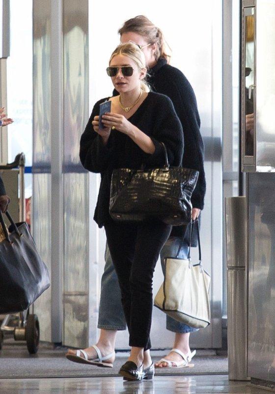 kkkkkkkkkkkkkkkkkkkkkkkkkkkkkkkkkkkkkkkkkkkkkkkkkkkkkkkkkkkkkkkkkkkkkkkkkkkkkkkkkkkkkkkkkkkkkkkkkkkkkkkkkkkkkkkk27 MAI 2013 : Ashley arrivant à l'aéroport de LAX à Los Angeles    kkkkkkkk kkkkkkkkkkkkkkkkkkkkkkkkkkkkkkkkkkkkkkkkkkkkkkkkkkkkkkkkkkkkkkkkkkkkkkkkkkkkkkkkkkkkkkkkkkkkkkkkkkkkkkkkkkkkkkkk