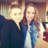 kkkkkkkkkkkkkkkkkkkkkkkkkkkkkkkkkkkkkkkkkkkkkkkkkkkkkkkkkkkkkkkkkkkkkkkkkkkkkkkkkkkkkkkkkkkkkkkkkkkkkkkkkkkkkkkk05 JUIN 2013 : Ashley avec un fan devant l'hôtel Four Seasons à Seattle, Washington   kkkkkkkkOn comprend maintenant pourquoi elle n'étais pas au CFDA avec ses soeurs... car elle était au même à Seattle, sûrement pour affaire  kkkkkkkkkkkkkkkkkkkkkkkkkkkkkkkkkkkkkkkkkkkkkkkkkkkkkkkkkkkkkkkkkkkkkkkkkkkkkkkkkkkkkkkkkkkkkkkkkkkkkkkkkkkkkkkk