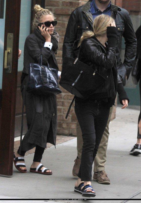 kkkkkkkkkkkkkkkkkkkkkkkkkkkkkkkkkkkkkkkkkkkkkkkkkkkkkkkkkkkkkkkkkkkkkkkkkkkkkkkkkkkkkkkkkkkkkkkkkkkkkkkkkkkkkkkk13 JUIN 2013 : Mary-Kate et Ashley quittant, le jour de leur anniversaire, l'hôtel Greenwich à Tribeca, NY    kkkkkkkk kkkkkkkkkkkkkkkkkkkkkkkkkkkkkkkkkkkkkkkkkkkkkkkkkkkkkkkkkkkkkkkkkkkkkkkkkkkkkkkkkkkkkkkkkkkkkkkkkkkkkkkkkkkkkkkk