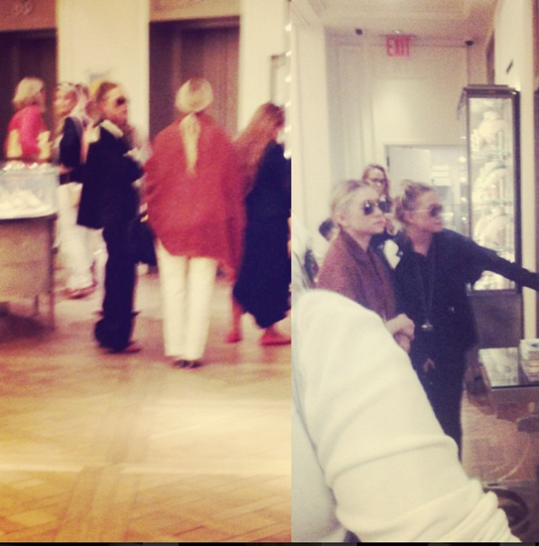 kkkkkkkkkkkkkkkkkkkkkkkkkkkkkkkkkkkkkkkkkkkkkkkkkkkkkkkkkkkkkkkkkkkkkkkkkkkkkkkkkkkkkkkkkkkkkkkkkkkkkkkkkkkkkkkk18 MAI 2013 : Mary-Kate et Ashley au magasin Barney's NY à New York   kkkkkkkk kkkkkkkkkkkkkkkkkkkkkkkkkkkkkkkkkkkkkkkkkkkkkkkkkkkkkkkkkkkkkkkkkkkkkkkkkkkkkkkkkkkkkkkkkkkkkkkkkkkkkkkkkkkkkkkk