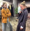 kkkkkkkkkkkkkkkkkkkkkkkkkkkkkkkkkkkkkkkkkkkkkkkkkkkkkkkkkkkkkkkkkkkkkkkkkkkkkkkkkkkkkkkkkkkkkkkkkkkkkkkkkkkkkkkk12 JUIN 2013 : Mary-Kate et Ashley au showroom de leur collection The Row 2014 à New York   kkkkkkkk kkkkkkkkkkkkkkkkkkkkkkkkkkkkkkkkkkkkkkkkkkkkkkkkkkkkkkkkkkkkkkkkkkkkkkkkkkkkkkkkkkkkkkkkkkkkkkkkkkkkkkkkkkkkkkkk