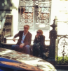 kkkkkkkkkkkkkkkkkkkkkkkkkkkkkkkkkkkkkkkkkkkkkkkkkkkkkkkkkkkkkkkkkkkkkkkkkkkkkkkkkkkkkkkkkkkkkkkkkkkkkkkkkkkkkkkk23 SEPTEMBRE 2012 : Mary-Kate et Olivier à West Village, New York    kkkkkkkk kkkkkkkkkkkkkkkkkkkkkkkkkkkkkkkkkkkkkkkkkkkkkkkkkkkkkkkkkkkkkkkkkkkkkkkkkkkkkkkkkkkkkkkkkkkkkkkkkkkkkkkkkkkkkkkk