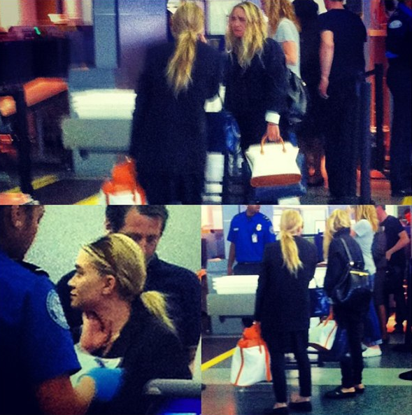 kkkkkkkkkkkkkkkkkkkkkkkkkkkkkkkkkkkkkkkkkkkkkkkkkkkkkkkkkkkkkkkkkkkkkkkkkkkkkkkkkkkkkkkkkkkkkkkkkkkkkkkkkkkkkkkk18 JUIN 2013 : Mary-Kate et Ashley quittant l'aéroport de LAX à Los Angeles   kkkkkkkk kkkkkkkkkkkkkkkkkkkkkkkkkkkkkkkkkkkkkkkkkkkkkkkkkkkkkkkkkkkkkkkkkkkkkkkkkkkkkkkkkkkkkkkkkkkkkkkkkkkkkkkkkkkkkkkk