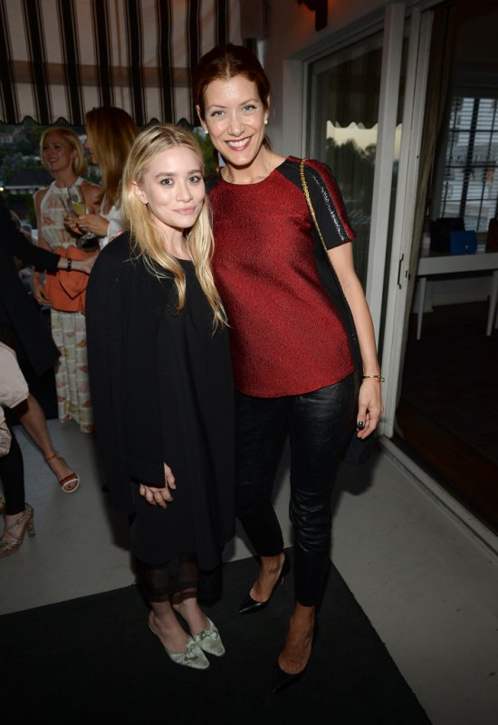 kkkkkkkkkkkkkkkkkkkkkkkkkkkkkkkkkkkkkkkkkkkkkkkkkkkkkkkkkkkkkkkkkkkkkkkkkkkkkkkkkkkkkkkkkkkkkkkkkkkkkkkkkkkkkkkk19 JUIN 2013 : Mary-Kate et Ashley au lancement de leur collections de sacs Elizabeth and James au Chateau Marmont à West Hollywood, Los Angeles    kkkkkkkk kkkkkkkkkkkkkkkkkkkkkkkkkkkkkkkkkkkkkkkkkkkkkkkkkkkkkkkkkkkkkkkkkkkkkkkkkkkkkkkkkkkkkkkkkkkkkkkkkkkkkkkkkkkkkkkk