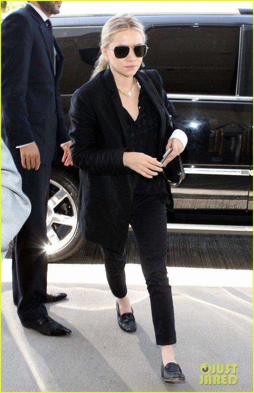 kkkkkkkkkkkkkkkkkkkkkkkkkkkkkkkkkkkkkkkkkkkkkkkkkkkkkkkkkkkkkkkkkkkkkkkkkkkkkkkkkkkkkkkkkkkkkkkkkkkkkkkkkkkkkkkk22 JUIN 2013 : Ashley arrivant à l'aéroport de LAX à Los Angeles   kkkkkkkk kkkkkkkkkkkkkkkkkkkkkkkkkkkkkkkkkkkkkkkkkkkkkkkkkkkkkkkkkkkkkkkkkkkkkkkkkkkkkkkkkkkkkkkkkkkkkkkkkkkkkkkkkkkkkkkk