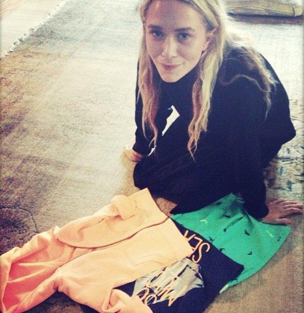 kkkkkkkkkkkkkkkkkkkkkkkkkkkkkkkkkkkkkkkkkkkkkkkkkkkkkkkkkkkkkkkkkkkkkkkkkkkkkkkkkkkkkkkkkkkkkkkkkkkkkkkkkkkkkkkk20 JUIN 2013 : Mary-Kate et Ashley posant alors qu'elles composaient des tenues pour enfants pour la marque Ladys and Gents à Los Angeles    kkkkkkkk kkkkkkkkkkkkkkkkkkkkkkkkkkkkkkkkkkkkkkkkkkkkkkkkkkkkkkkkkkkkkkkkkkkkkkkkkkkkkkkkkkkkkkkkkkkkkkkkkkkkkkkkkkkkkkkk