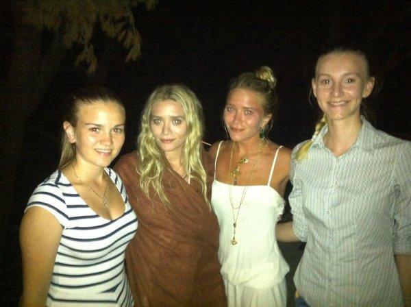 kkkkkkkkkkkkkkkkkkkkkkkkkkkkkkkkkkkkkkkkkkkkkkkkkkkkkkkkkkkkkkkkkkkkkkkkkkkkkkkkkkkkkkkkkkkkkkkkkkkkkkkkkkkkkkkk23 JUILLET 2013 : Mary-Kate et Ashley à Mljet en Croatie    kkkkkkkkElles ont dîner le soir-même au restaurant Stermasi et on profité d'un yacht avec des amis dont Nicole Richie kkkkkkkkkkkkkkkkkkkkkkkkkkkkkkkkkkkkkkkkkkkkkkkkkkkkkkkkkkkkkkkkkkkkkkkkkkkkkkkkkkkkkkkkkkkkkkkkkkkkkkkkkkkkkkkk