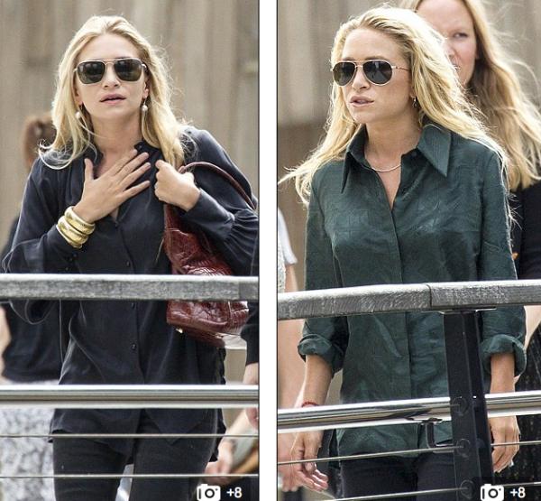 kkkkkkkkkkkkkkkkkkkkkkkkkkkkkkkkkkkkkkkkkkkkkkkkkkkkkkkkkkkkkkkkkkkkkkkkkkkkkkkkkkkkkkkkkkkkkkkkkkkkkkkkkkkkkkkk07 AOÛT 2013 : Mary-Kate et Ashley dans les rues d'Oslo en Norvège    kkkkkkkk kkkkkkkkkkkkkkkkkkkkkkkkkkkkkkkkkkkkkkkkkkkkkkkkkkkkkkkkkkkkkkkkkkkkkkkkkkkkkkkkkkkkkkkkkkkkkkkkkkkkkkkkkkkkkkkk