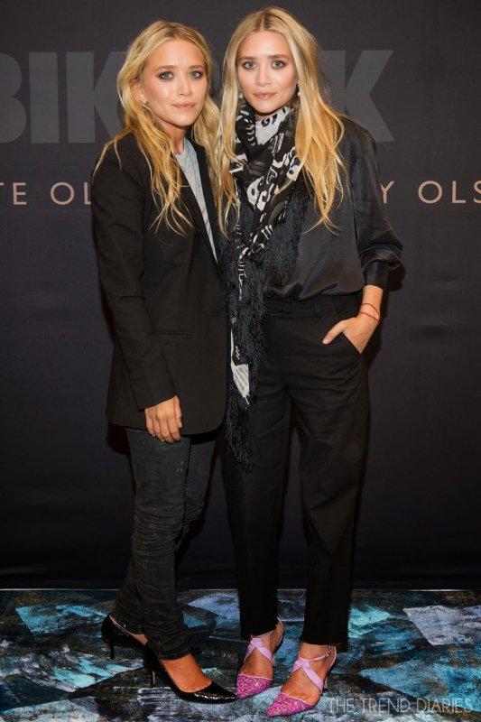 kkkkkkkkkkkkkkkkkkkkkkkkkkkkkkkkkkkkkkkkkkkkkkkkkkkkkkkkkkkkkkkkkkkkkkkkkkkkkkkkkkkkkkkkkkkkkkkkkkkkkkkkkkkkkkkk07 AOÛT 2013 : Mary-Kate et Ashley au lancement de leur collection pour la marque Bik Bok à Oslo en Norvège    kkkkkkkk kkkkkkkkkkkkkkkkkkkkkkkkkkkkkkkkkkkkkkkkkkkkkkkkkkkkkkkkkkkkkkkkkkkkkkkkkkkkkkkkkkkkkkkkkkkkkkkkkkkkkkkkkkkkkkkk