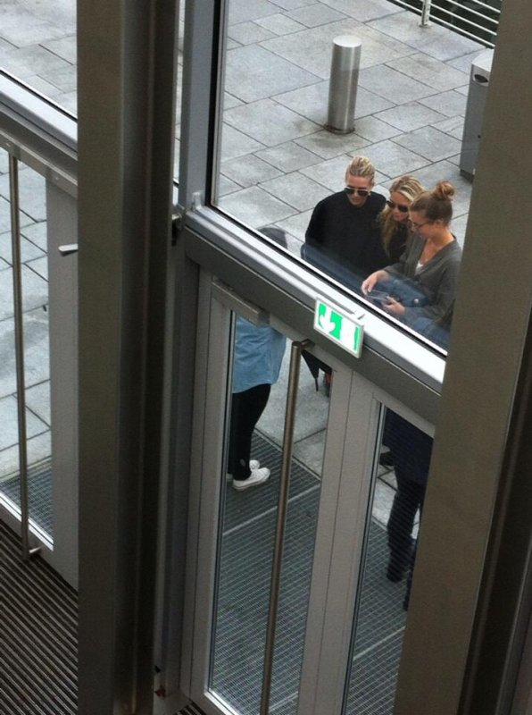 kkkkkkkkkkkkkkkkkkkkkkkkkkkkkkkkkkkkkkkkkkkkkkkkkkkkkkkkkkkkkkkkkkkkkkkkkkkkkkkkkkkkkkkkkkkkkkkkkkkkkkkkkkkkkkkk06 AOÛT 2013 : Mary-Kate et Ashley devant le musée Astrup Fearnley à Oslo, en Norvège    kkkkkkkk kkkkkkkkkkkkkkkkkkkkkkkkkkkkkkkkkkkkkkkkkkkkkkkkkkkkkkkkkkkkkkkkkkkkkkkkkkkkkkkkkkkkkkkkkkkkkkkkkkkkkkkkkkkkkkkk