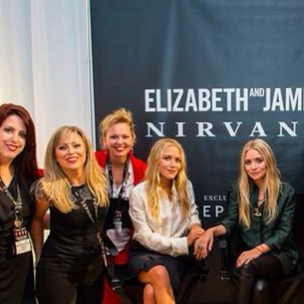 kkkkkkkkkkkkkkkkkkkkkkkkkkkkkkkkkkkkkkkkkkkkkkkkkkkkkkkkkkkkkkkkkkkkkkkkkkkkkkkkkkkkkkkkkkkkkkkkkkkkkkkkkkkkkkkk20 AOÛT 2013 : Mary-Kate et Ashley présentant leur prochain parfum d'Elizabeth and James en collaboration aver Sephora, au Red Rock Casino Resort Spa à Las Vegas   kkkkkkkk kkkkkkkkkkkkkkkkkkkkkkkkkkkkkkkkkkkkkkkkkkkkkkkkkkkkkkkkkkkkkkkkkkkkkkkkkkkkkkkkkkkkkkkkkkkkkkkkkkkkkkkkkkkkkkkk