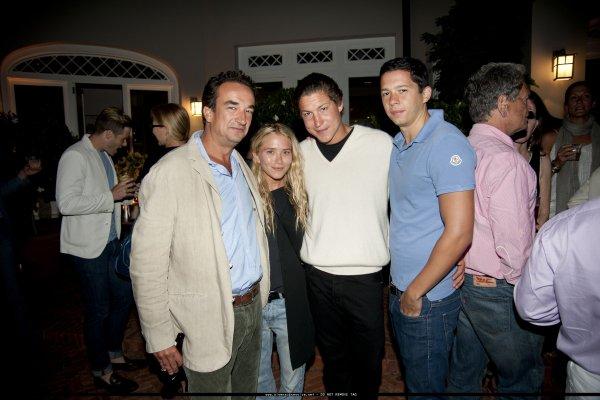 kkkkkkkkkkkkkkkkkkkkkkkkkkkkkkkkkkkkkkkkkkkkkkkkkkkkkkkkkkkkkkkkkkkkkkkkkkkkkkkkkkkkkkkkkkkkkkkkkkkkkkkkkkkkkkkk24 AOÛT 2013 : Mary-Kate et Olivier au 4th Annual Apollo Benefit, East Hampton, New York     kkkkkkkk kkkkkkkkkkkkkkkkkkkkkkkkkkkkkkkkkkkkkkkkkkkkkkkkkkkkkkkkkkkkkkkkkkkkkkkkkkkkkkkkkkkkkkkkkkkkkkkkkkkkkkkkkkkkkkkk