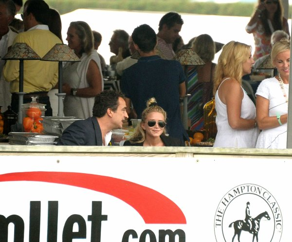 kkkkkkkkkkkkkkkkkkkkkkkkkkkkkkkkkkkkkkkkkkkkkkkkkkkkkkkkkkkkkkkkkkkkkkkkkkkkkkkkkkkkkkkkkkkkkkkkkkkkkkkkkkkkkkkk01 SEPTEMBRE 2013 : Mary-Kate et Olivier au Hampton Classic Horse Show à Bridhhampton à New York    kkkkkkkk kkkkkkkkkkkkkkkkkkkkkkkkkkkkkkkkkkkkkkkkkkkkkkkkkkkkkkkkkkkkkkkkkkkkkkkkkkkkkkkkkkkkkkkkkkkkkkkkkkkkkkkkkkkkkkkk