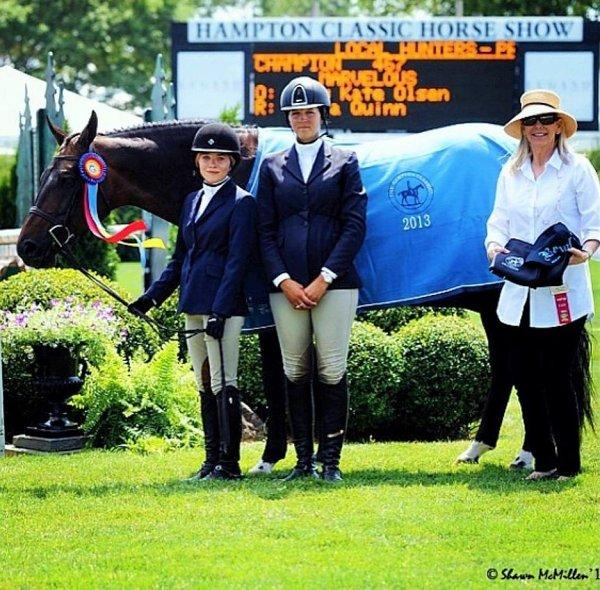 kkkkkkkkkkkkkkkkkkkkkkkkkkkkkkkkkkkkkkkkkkkkkkkkkkkkkkkkkkkkkkkkkkkkkkkkkkkkkkkkkkkkkkkkkkkkkkkkkkkkkkkkkkkkkkkk25 AOÛT 2013 : Mary-Kate à une compétition équestre dans les Hamptons à New York   kkkkkkkk kkkkkkkkkkkkkkkkkkkkkkkkkkkkkkkkkkkkkkkkkkkkkkkkkkkkkkkkkkkkkkkkkkkkkkkkkkkkkkkkkkkkkkkkkkkkkkkkkkkkkkkkkkkkkkkk