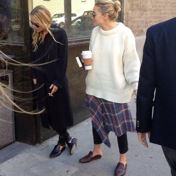 kkkkkkkkkkkkkkkkkkkkkkkkkkkkkkkkkkkkkkkkkkkkkkkkkkkkkkkkkkkkkkkkkkkkkkkkkkkkkkkkkkkkkkkkkkkkkkkkkkkkkkkkkkkkkkkk05 SEPTEMBRE 2013 : Mary-Kate et Ashley devant un bâtiment à New York   kkkkkkkk kkkkkkkkkkkkkkkkkkkkkkkkkkkkkkkkkkkkkkkkkkkkkkkkkkkkkkkkkkkkkkkkkkkkkkkkkkkkkkkkkkkkkkkkkkkkkkkkkkkkkkkkkkkkkkkk