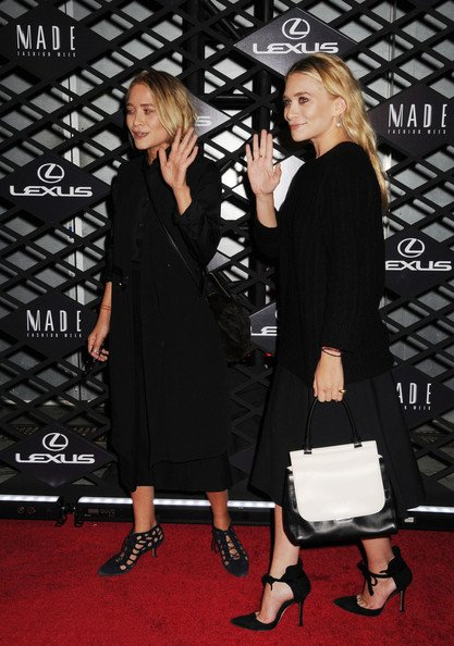 kkkkkkkkkkkkkkkkkkkkkkkkkkkkkkkkkkkkkkkkkkkkkkkkkkkkkkkkkkkkkkkkkkkkkkkkkkkkkkkkkkkkkkkkkkkkkkkkkkkkkkkkkkkkkkkk05 SEPTEMBRE 2013 : Mary-Kate et Ashley au Lexus Design Disrupted au Stage 37 à New York    kkkkkkkk kkkkkkkkkkkkkkkkkkkkkkkkkkkkkkkkkkkkkkkkkkkkkkkkkkkkkkkkkkkkkkkkkkkkkkkkkkkkkkkkkkkkkkkkkkkkkkkkkkkkkkkkkkkkkkkk