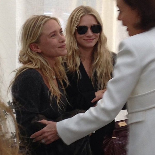kkkkkkkkkkkkkkkkkkkkkkkkkkkkkkkkkkkkkkkkkkkkkkkkkkkkkkkkkkkkkkkkkkkkkkkkkkkkkkkkkkkkkkkkkkkkkkkkkkkkkkkkkkkkkkkk09 SEPTEMBRE 2013 : Mary-Kate et Ashley à leur présentation de leur collection The Row printemps 2014 à SoHo, New York    kkkkkkkk kkkkkkkkkkkkkkkkkkkkkkkkkkkkkkkkkkkkkkkkkkkkkkkkkkkkkkkkkkkkkkkkkkkkkkkkkkkkkkkkkkkkkkkkkkkkkkkkkkkkkkkkkkkkkkkk