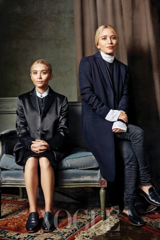 kkkkkkkkkkkkkkkkkkkkkkkkkkkkkkkkkkkkkkkkkkkkkkkkkkkkkkkkkkkkkkkkkkkkkkkkkkkkkkkkkkkkkkkkkkkkkkkkkkkkkkkkkkkkkkkk11 SEPTEMBRE 2013 : Mary-Kate et Ashley posant pour le magazine Vogue Korea à New York   kkkkkkkk kkkkkkkkkkkkkkkkkkkkkkkkkkkkkkkkkkkkkkkkkkkkkkkkkkkkkkkkkkkkkkkkkkkkkkkkkkkkkkkkkkkkkkkkkkkkkkkkkkkkkkkkkkkkkkkk