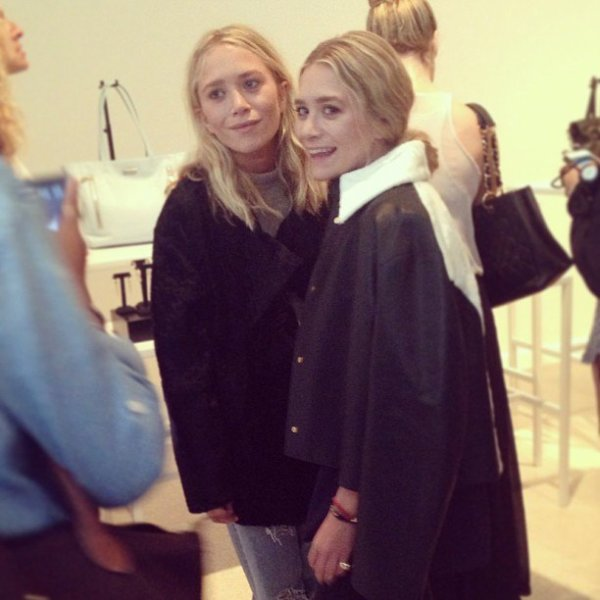 kkkkkkkkkkkkkkkkkkkkkkkkkkkkkkkkkkkkkkkkkkkkkkkkkkkkkkkkkkkkkkkkkkkkkkkkkkkkkkkkkkkkkkkkkkkkkkkkkkkkkkkkkkkkkkkk12 SEPTEMBRE 2013 : Mary-Kate et Ashley à la présentation de leur collection Elizabeth and James printemps 2014 dans le Garmen District à New York   kkkkkkkk kkkkkkkkkkkkkkkkkkkkkkkkkkkkkkkkkkkkkkkkkkkkkkkkkkkkkkkkkkkkkkkkkkkkkkkkkkkkkkkkkkkkkkkkkkkkkkkkkkkkkkkkkkkkkkkk