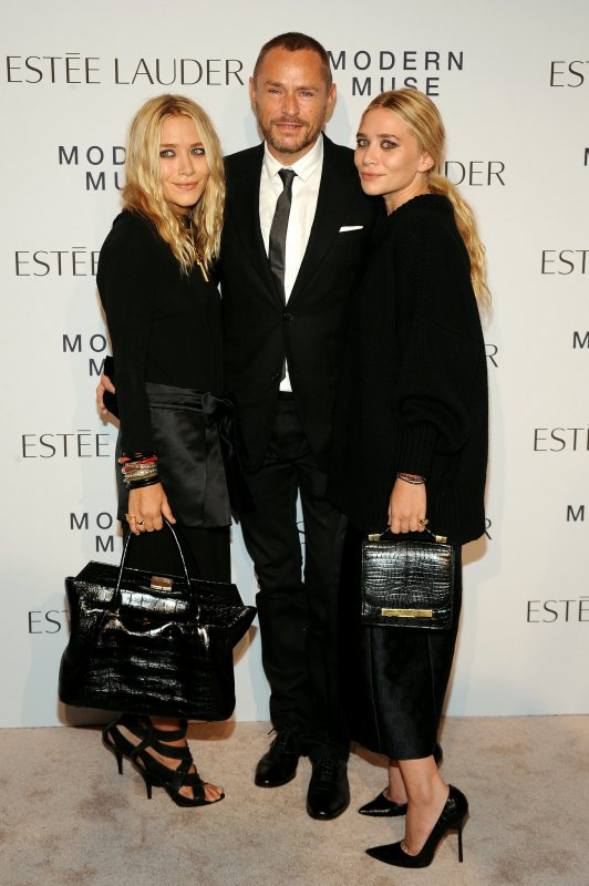 "kkkkkkkkkkkkkkkkkkkkkkkkkkkkkkkkkkkkkkkkkkkkkkkkkkkkkkkkkkkkkkkkkkkkkkkkkkkkkkkkkkkkkkkkkkkkkkkkkkkkkkkkkkkkkkkk12 SEPTEMBRE 2013 : Mary-Kate et Ashley au lancement du parfum ""Modern Muse"" d'Estee Lauder au musée Guggenheim à New York    kkkkkkkk kkkkkkkkkkkkkkkkkkkkkkkkkkkkkkkkkkkkkkkkkkkkkkkkkkkkkkkkkkkkkkkkkkkkkkkkkkkkkkkkkkkkkkkkkkkkkkkkkkkkkkkkkkkkkkkk"