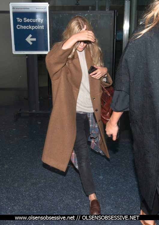 kkkkkkkkkkkkkkkkkkkkkkkkkkkkkkkkkkkkkkkkkkkkkkkkkkkkkkkkkkkkkkkkkkkkkkkkkkkkkkkkkkkkkkkkkkkkkkkkkkkkkkkkkkkkkkkk25 SEPTEMBRE 2013 : Ashley arrivant à l'aéroport de LAX à Los Angeles   kkkkkkkk kkkkkkkkkkkkkkkkkkkkkkkkkkkkkkkkkkkkkkkkkkkkkkkkkkkkkkkkkkkkkkkkkkkkkkkkkkkkkkkkkkkkkkkkkkkkkkkkkkkkkkkkkkkkkkkk