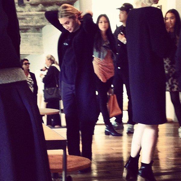 kkkkkkkkkkkkkkkkkkkkkkkkkkkkkkkkkkkkkkkkkkkkkkkkkkkkkkkkkkkkkkkkkkkkkkkkkkkkkkkkkkkkkkkkkkkkkkkkkkkkkkkkkkkkkkkk03 OCTOBRE 2013 : Ashley à la présentation de sa collection The Row à Paris, en France    kkkkkkkk kkkkkkkkkkkkkkkkkkkkkkkkkkkkkkkkkkkkkkkkkkkkkkkkkkkkkkkkkkkkkkkkkkkkkkkkkkkkkkkkkkkkkkkkkkkkkkkkkkkkkkkkkkkkkkkk